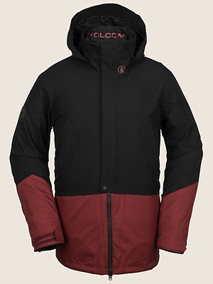 ba0a5b0381316 Collection Vêtement de ski pour homme – Volcom France