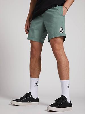 46c29a4ff162bd Men's Clothes | Men's Tops, Bottoms & Casual Wear | Volcom
