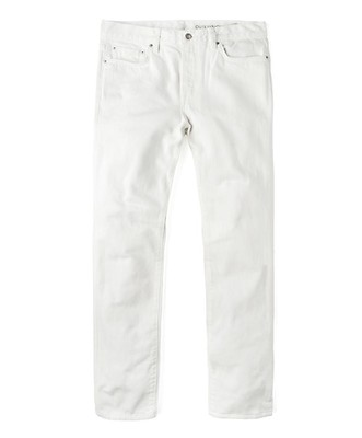 2ad3e9f2447206 Drifter Tapered Fit Jeans | Men's Denim | Outerknown