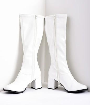 d7e06a561 Vintage-Inspired Boots for Women – Unique Vintage