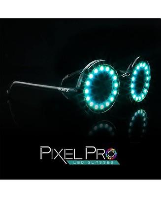 Pixel Pro LED Goggles