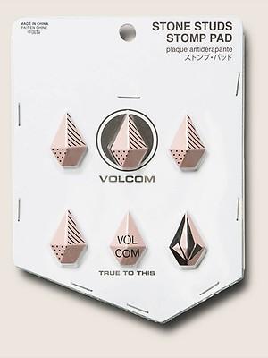 744f04827364 Stone Stomp Pad - Snowboarding   Volcom Outdoor – Volcom Europe