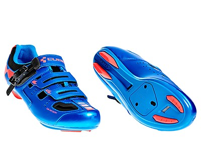 Cube Schuhe ALL MOUNTAIN PRO | Teamline |