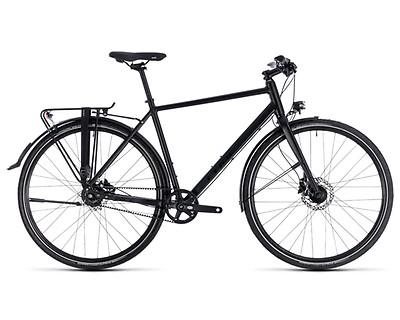 Cube Fahrradteile Das Gesamte Sortiment Online Nanobikede