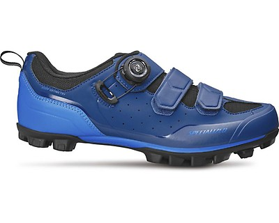 Cyan Mtb Blue SchuheDeep Specialized Comp lcTKJF1