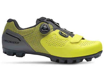 fa074b18fab928 Specialized Expert XC MTB Schuhe