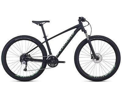 Specialized Pitch Comp 27.5 INT Mountain Bike Hardtail
