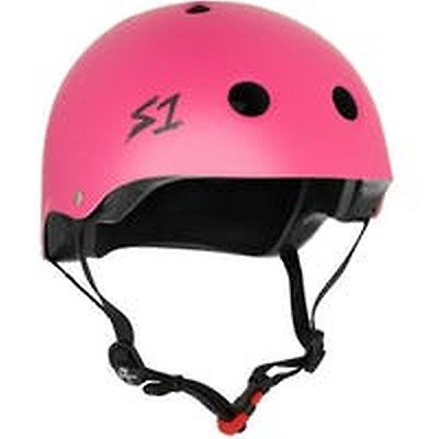 S1 Replacement Helmet Padding//Fitting Liner X-Large