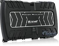 rockford fosgate t600 4 power series 600w 4 channel amplifier rh sonicelectronix com