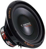 audiobahn aw1206t 12 flame q aw 1206t subwoofer rh sonicelectronix com