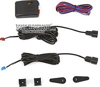 905311 CLIFFORD DUAL ZONE PROXIMITY SENSOR WITH HARNESS FOR G4 /& G5