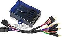 Fantastic Scosche Gm21Sr Wiring Diagram Basic Electronics Wiring Diagram Wiring 101 Olytiaxxcnl