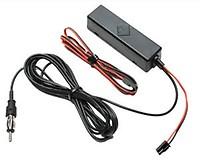 Metra Electronics 44-EC240 Universal Antenna Car Extension Cable 20 Ft.