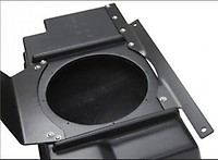 Magnificent Ssv Works Rzr Wiring Diagram Ssv Works Parts Ssv Works Speaker Wiring Database Denligelartorg