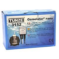 1443087ddf15 TUNZE Osmolator Nano 3152 régulateur de niveau d eau à un capteur pour  aquarium jusqu