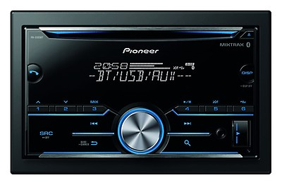 replacement car stereo systems