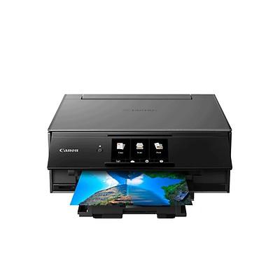 canon pixma tr8540 multifunction printer