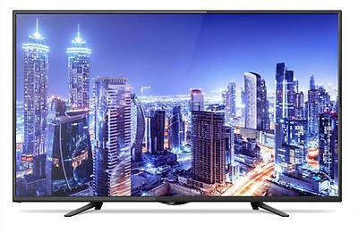 baddb85abc5534 Diamond 55-inch (139cm) Ultra HD LED TV- DFG55UHDVMNW