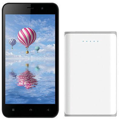 zte-a601-5-inch-lte-cellphone