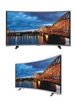 6df57b3fc Diamond 32-inch (81cm) Curved HD LED TV- DFG32CUVMNW