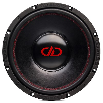Why Shop Anywhere Else Speakers
