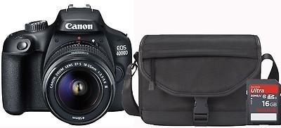 canon-eos-800d-double-lens-bundle