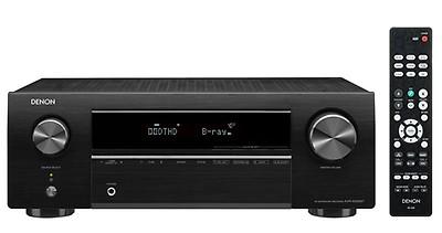 onkyo-5-1-channel-av-receiver-tx-sr373