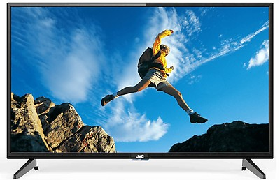 hisense-43-inch-109cm-full-hd-smart-tv-43a5600pw
