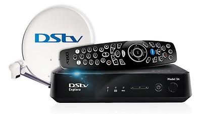 DSTV Smart LNB 001-L09-223