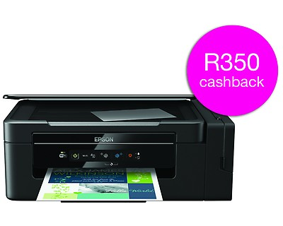 EPSOM R350 PRINTER WINDOWS 8 DRIVER DOWNLOAD