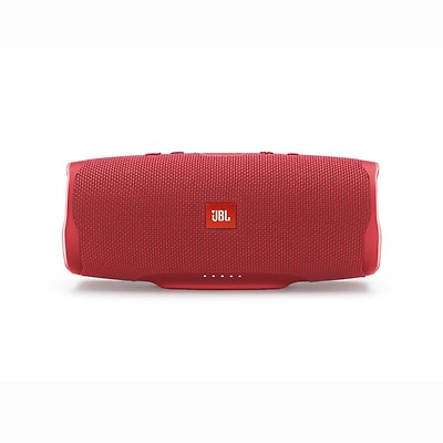 JBL Bluetooth Speaker with Light Effects Party Box 1000