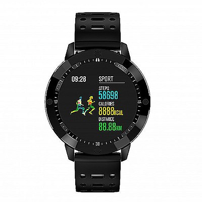 e4cb39c1b Genius Activity Tracker F5