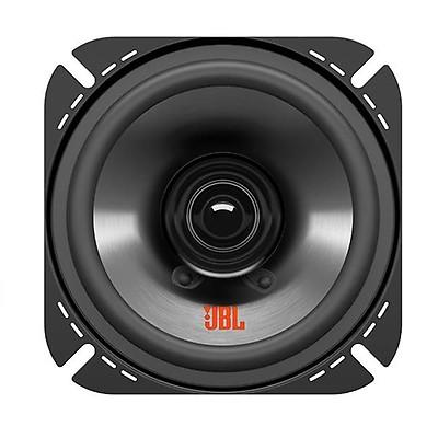 jbl 4 inch coaxial speaker (stage402)