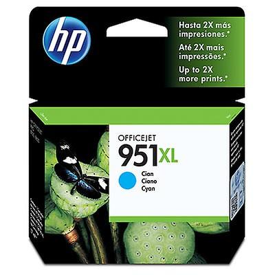 hp-ink-cartridge-903-original-magenta