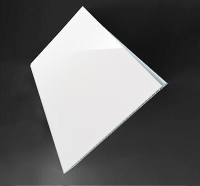 Interior Cladding Pvc For Wall Or Ceiling Stone Tile Xl