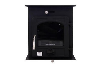 Stand Alone Fire Places Fireplaces And Access Home