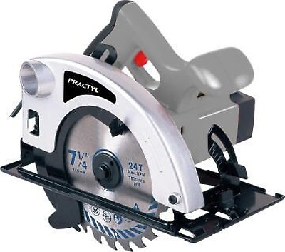 Circular Saws Portable Power Tools Tools Leroy Merlin