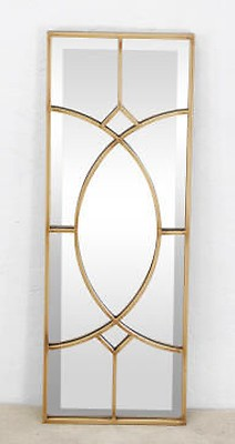 Mirrors Framing Decoration Leroy Merlin South Africa