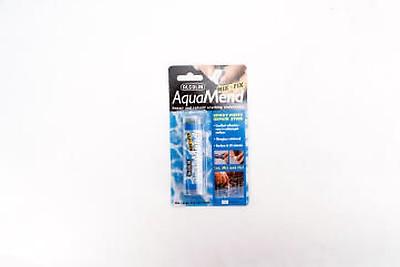 Repair Adhesive Adhesives Tapes Fixing And Fastening