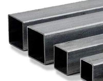 Steel Sections Construction Elements Building Materials