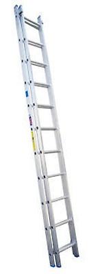 Ladders Construction Equipment Building Materials