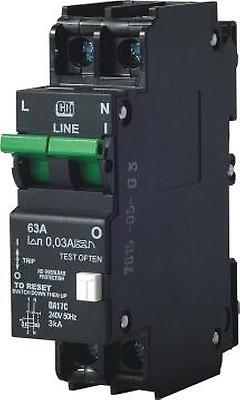 Circuit Breakers Accessories Power Distribution