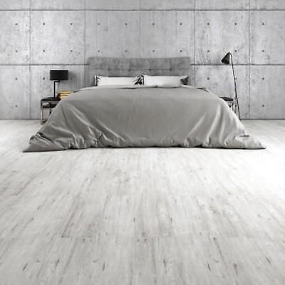 Laminates Flooring Wood Flooring Laminate Carpet Pvc
