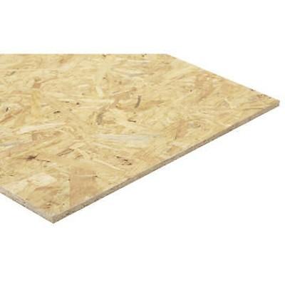 Osb Panels Wood Panels Wood And Panels Leroy Merlin