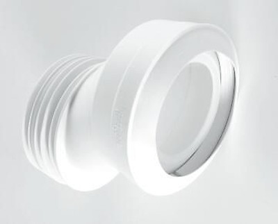 Toilet Pipes Fittings Toilet Equipment Wc Plumbing