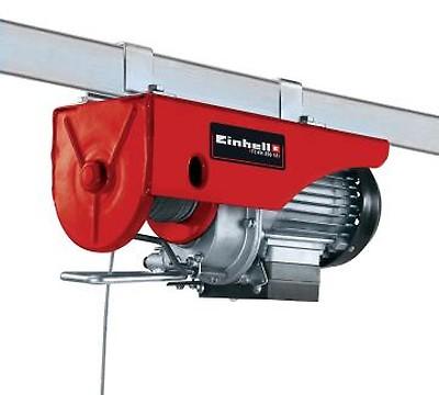 Lifting Equipment Workshop Machine Equipment Tools