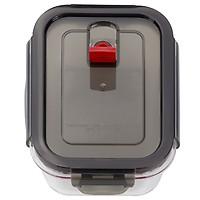 Köp Duralex Glasburk med Plastlock 11 cm - Bagarenochkocken.se d742b58f8a01f