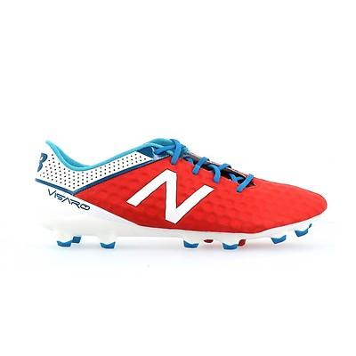 32ed31d5ff45 Foot.Fr : Boutique De Foot : Maillot, Survêtement, Chaussures, Ballons