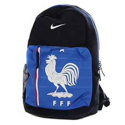 De 2018 Dos À Equipe Sur Sac France Bleu Cqn1Sw5t