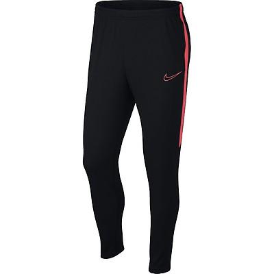 201819 Nike Dri Survêtement Fit Pantalon Femme Noir Sur UzVSpqMG